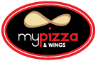MyPizza & Wings